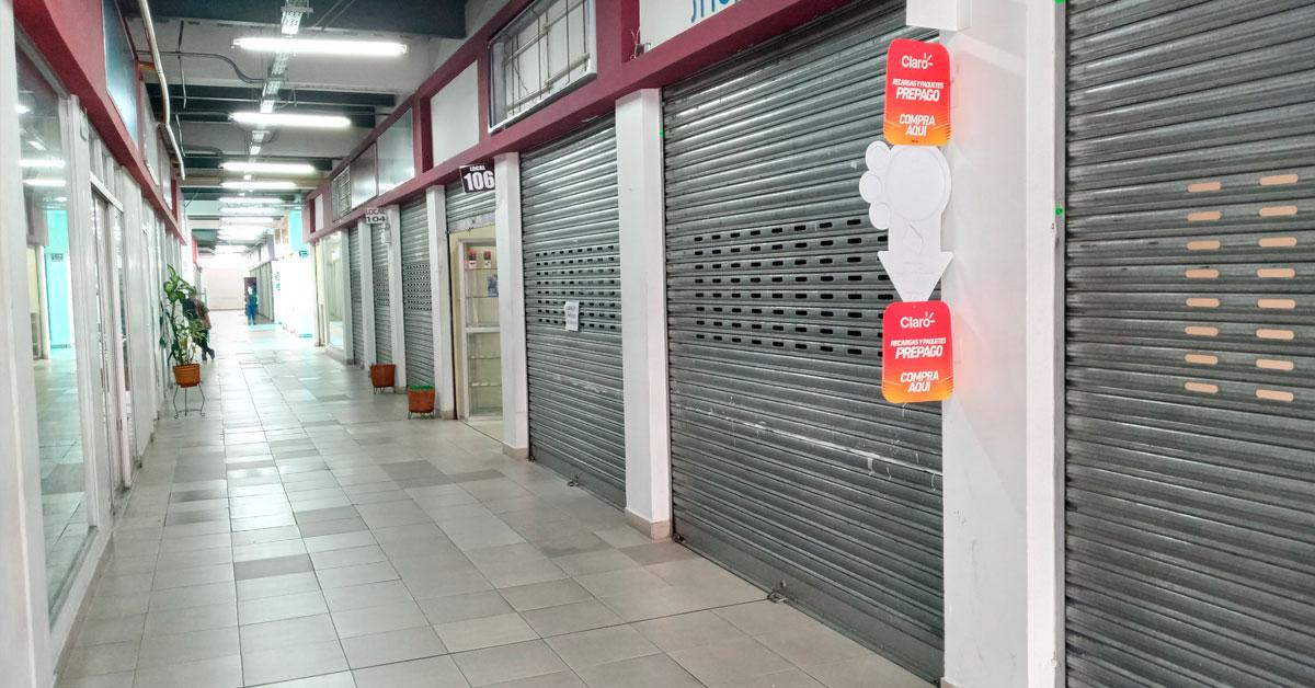 local-centro-comercial-quitus